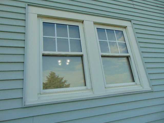 Newer Windows